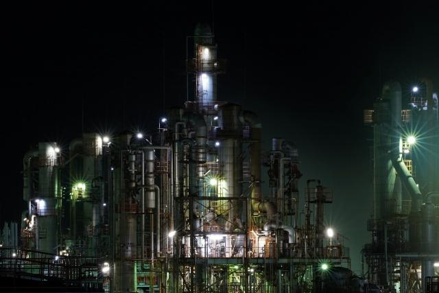 200320工場夜景4