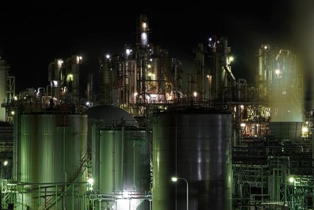 200320工場夜景5