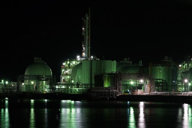 200320工場夜景6