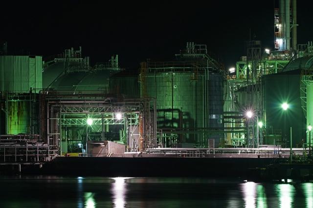 200320工場夜景7