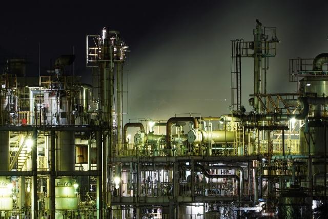 200320工場夜景8