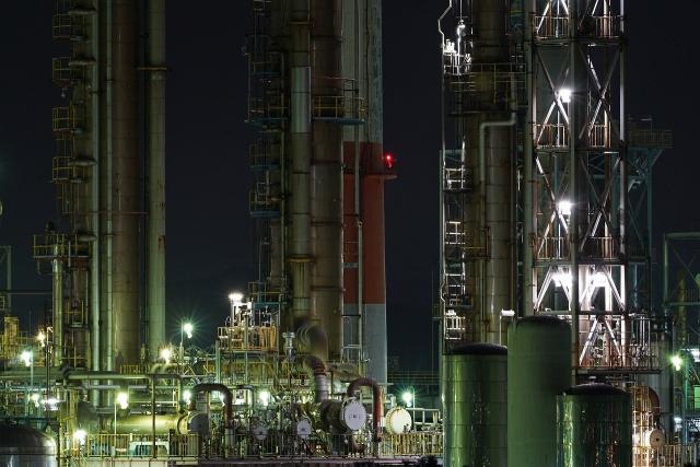 200320工場夜景9