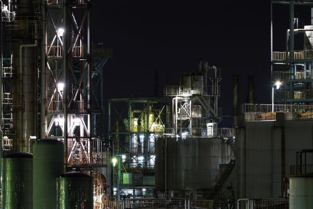200320工場夜景10