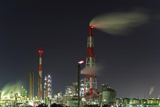 200320工場夜景11_1