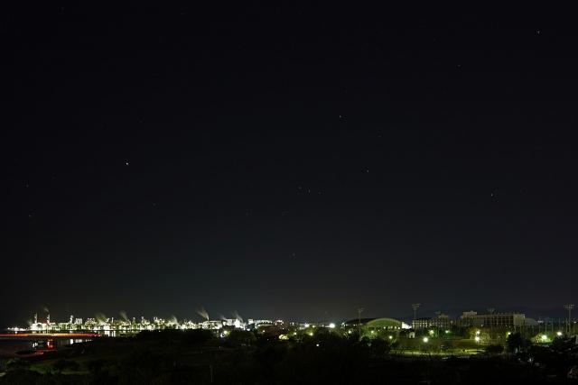 200320工場夜景12_1
