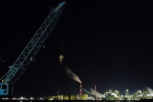 200320工場夜景13