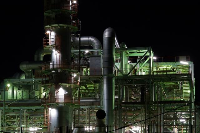 200320工場夜景14