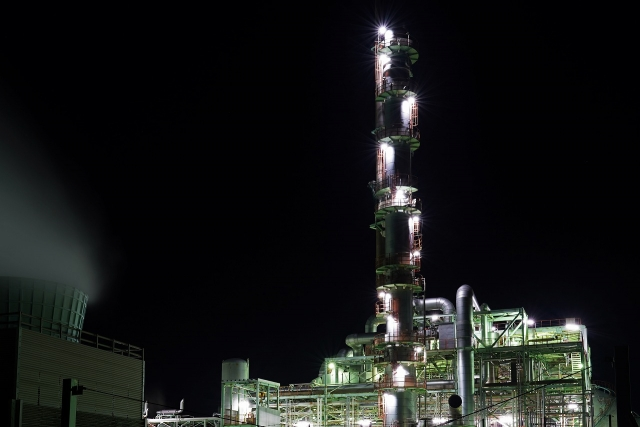 200320工場夜景16
