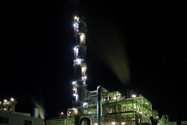 200320工場夜景17