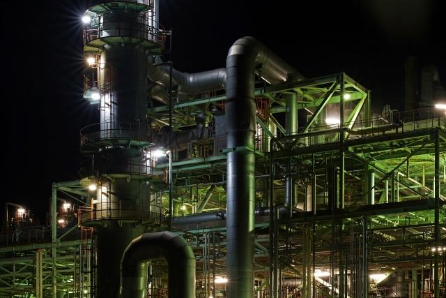 200320工場夜景18