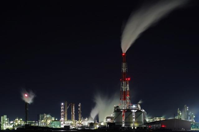200320工場夜景19