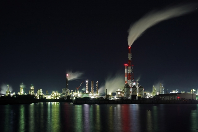 200320工場夜景20
