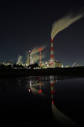200320工場夜景21