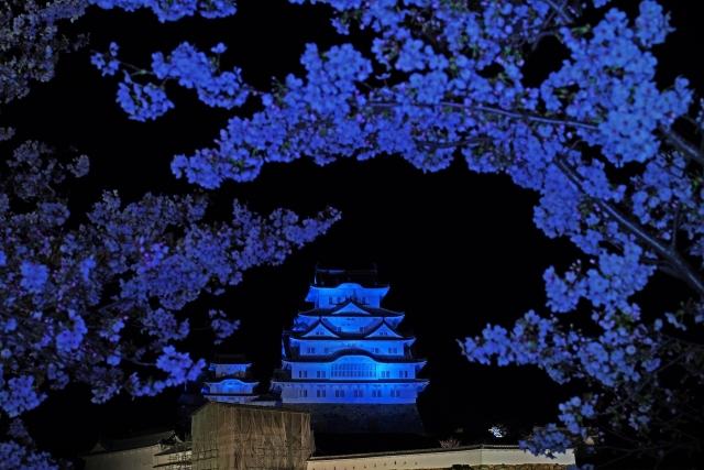 200402姫路城8
