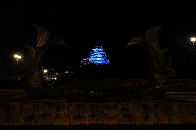 200402姫路城3