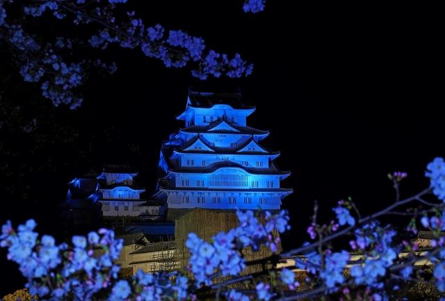200402姫路城6