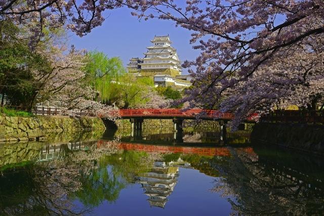 200404姫路城1