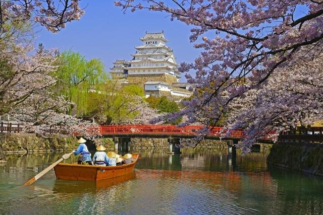 200404姫路城2