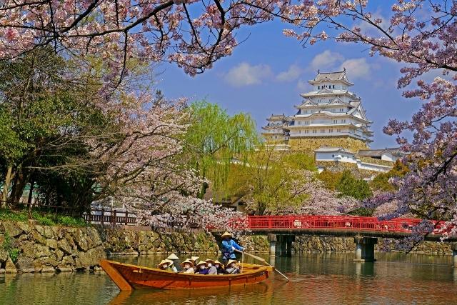 200404姫路城3