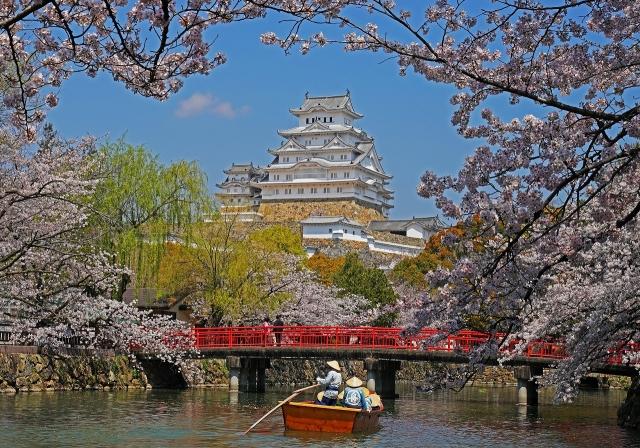 200404姫路城4