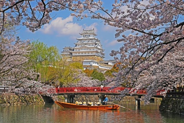 200404姫路城6