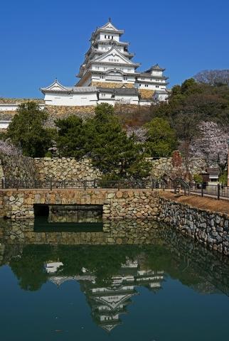 200404姫路城縦1