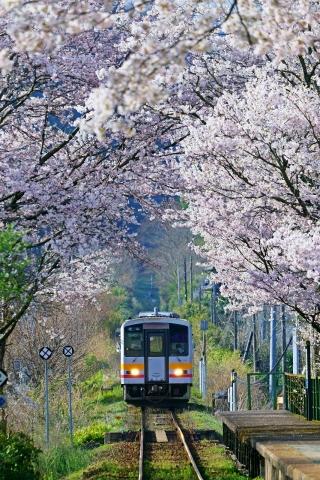 200404三浦駅1_2
