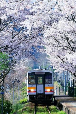 200404三浦駅2_2