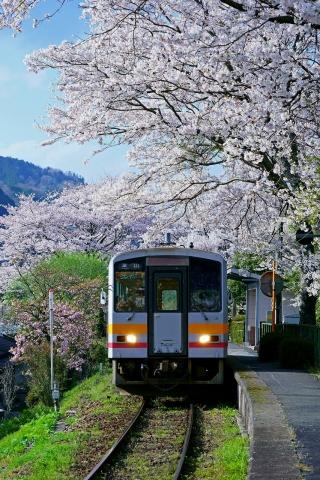 200404三浦駅4