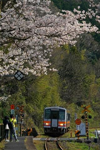 200404三浦駅5