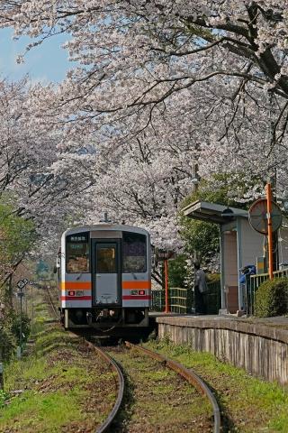 200404三浦駅7