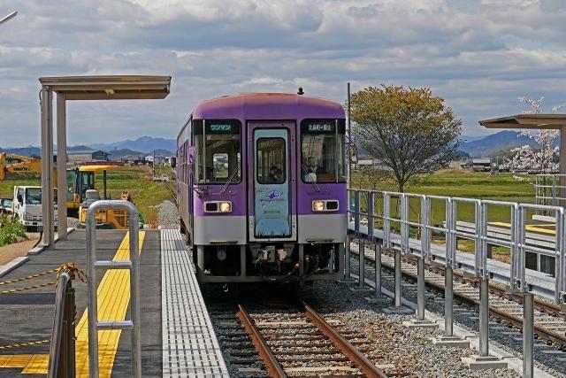 200405北条線4