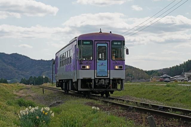 200405北条線6