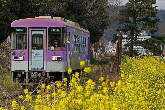 200405北条線8