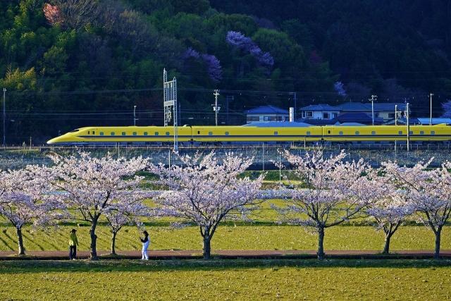 200406新幹線1●
