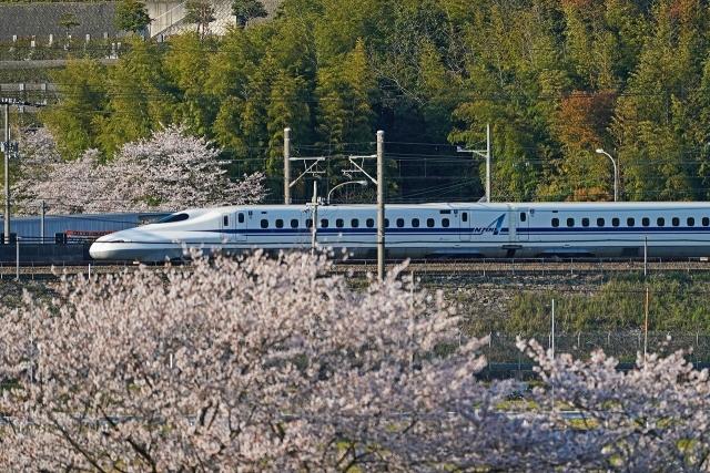 200406新幹線7