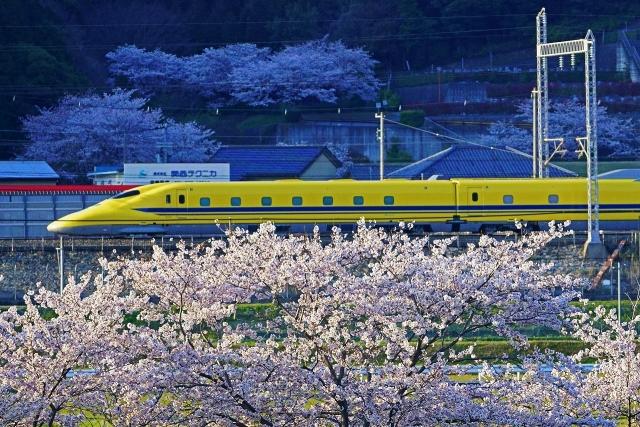 200406新幹線5