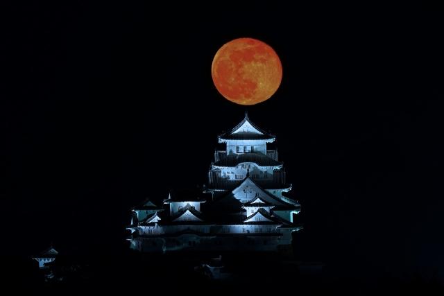 200508姫路城a2