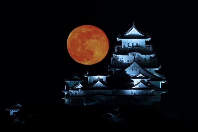 200508姫路城b2