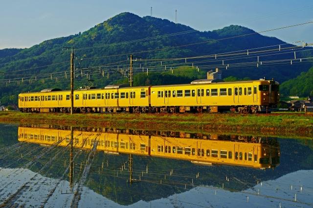 200523鉄道2