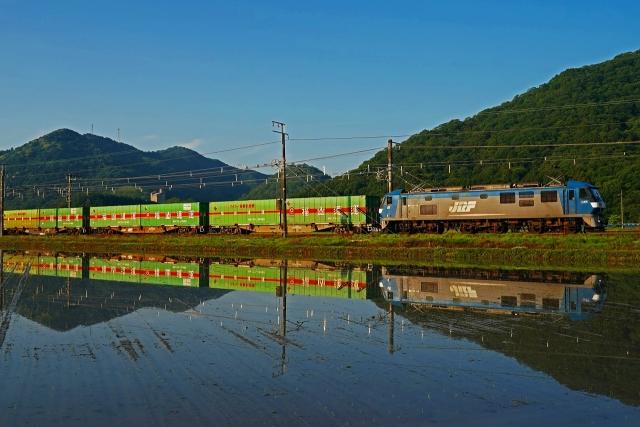 200523鉄道4