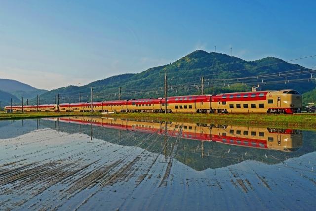 200523鉄道5_1