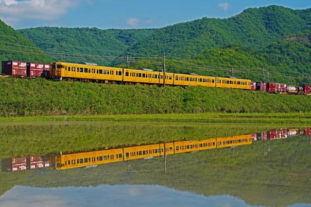 200523鉄道7