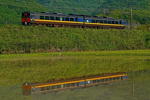 200523鉄道8
