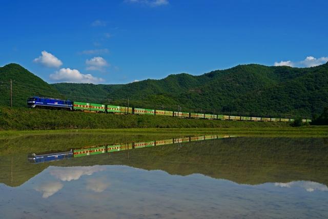 200523鉄道10