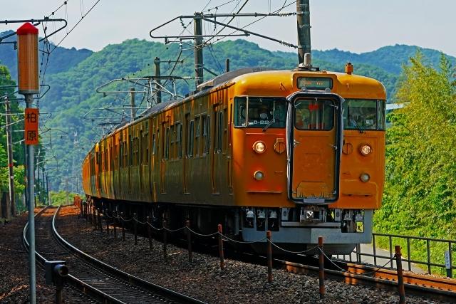 200523鉄道11