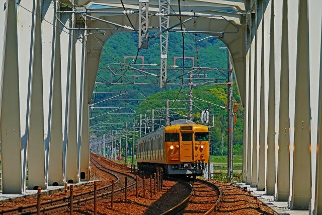 200523鉄道16