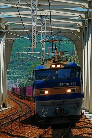 200523鉄道20