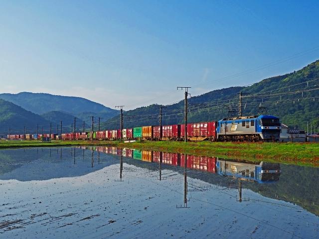 200523鉄道22