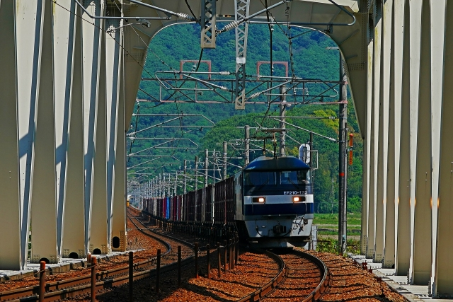 200523鉄道12